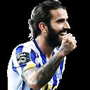 FO4 Player - Sérgio Oliveira