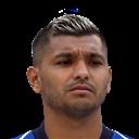 FO4 Player - Jesús Corona