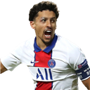 FO4 Player - Marquinhos