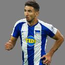 FO4 Player - M. Grujić