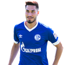 FO4 Player - S. Serdar
