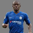 FO4 Player - N'Golo Kanté