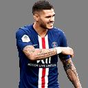 FO4 Player - Mauro Icardi