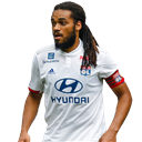 FO4 Player - J. Denayer
