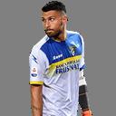 FO4 Player - M. Sportiello