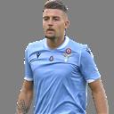 FO4 Player - S. Milinković-Savić