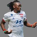 FO4 Player - B. Traoré