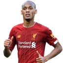 FO4 Player - Fabinho