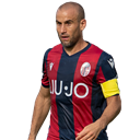 FO4 Player - R. Palacio