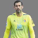 FO4 Player - Diego López