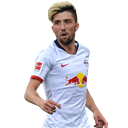 FO4 Player - K. Kampl