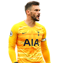 FO4 Player - Hugo Lloris