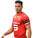 FO4 Player - H. Ben Arfa