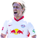 FO4 Player - E. Forsberg