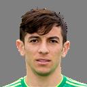 FO4 Player - F. Ahmadzadeh