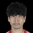 FO4 Player - G. Haraguchi