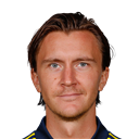 FO4 Player - K. Olsson
