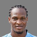 FO4 Player - J. Mbakogu