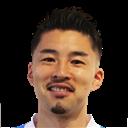 FO4 Player - Y. Nakayama