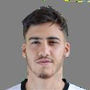 FO4 Player - Beto da Silva