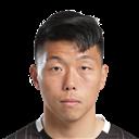 FO4 Player - Yoon Bo Sang