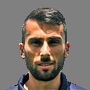 FO4 Player - M. Gajić