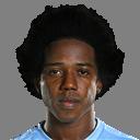 FO4 Player - C. Sánchez