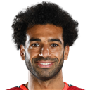 FO4 Player - Mohamed Salah