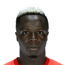 FO4 Player - A. Ndiaye Diedhiou