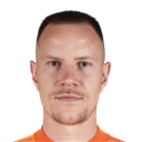 FO4 Player - Marc-André ter Stegen