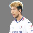FO4 Player - Han Eui Kwon