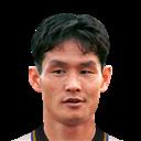FO4 Player - Choi Yong Su
