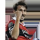 FO4 Player - A. Paločević