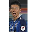 FO4 Player - Kim Tae Hwan