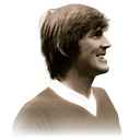 FO4 Player - K. Dalglish