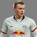FO4 Player - L. Klostermann