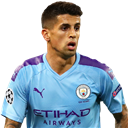FO4 Player - João Cancelo