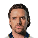 FO4 Player - Owen Hargreaves