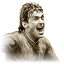 FO4 Player - K. Dalglish