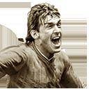 FO4 Player - Kenny Dalglish
