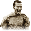 FO4 Player - Gianluca Zambrotta