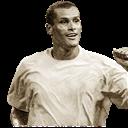 FO4 Player - Rivaldo