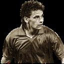 FO4 Player - Roberto Baggio