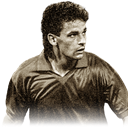 FO4 Player - Roberto Baggio