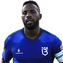 FO4 Player - Varela