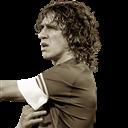 FO4 Player - C. Puyol
