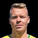 FO4 Player - K. Sigþórsson