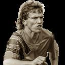 FO4 Player - L. Matthäus