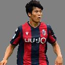 FO4 Player - T. Tomiyasu