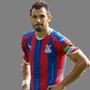 FO4 Player - L. Milivojević